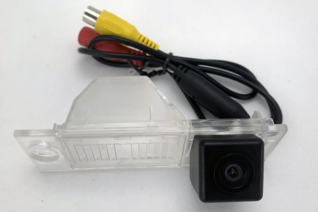 Reverse Camera for Hyundai Tucson/ix35 2015