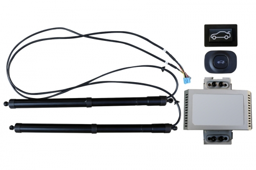 Electric Tail Gate Lift For BMW X1
