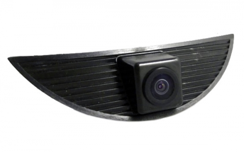Front View Camera for Nissan Teana