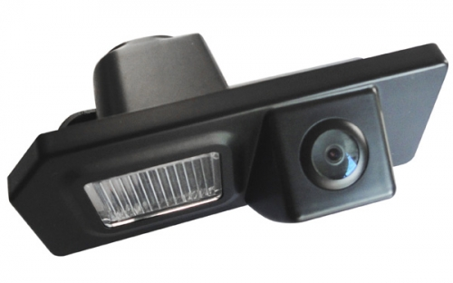 Reverse Camera for Mitsubishi ASX