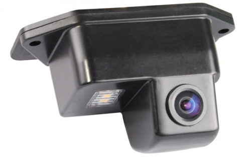 Reverse Camera for Mitsubishi Lancer