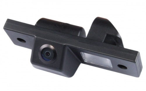 Reverse Camera for Buick Excelle OLD/Touring/HRV/Hatchback