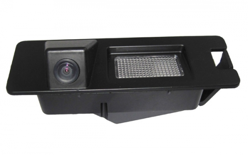 Reverse Camera for Nissan Mirca
