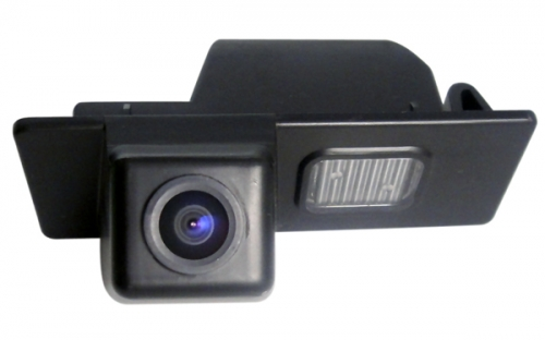Reverse Camera for Buick Encore