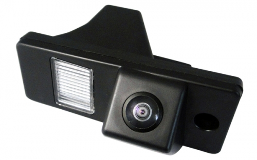 Reverse Camera for Hyundai Azera (Grandeur) 2012