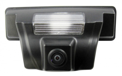 Reverse Camera for Mitsubishi Galant